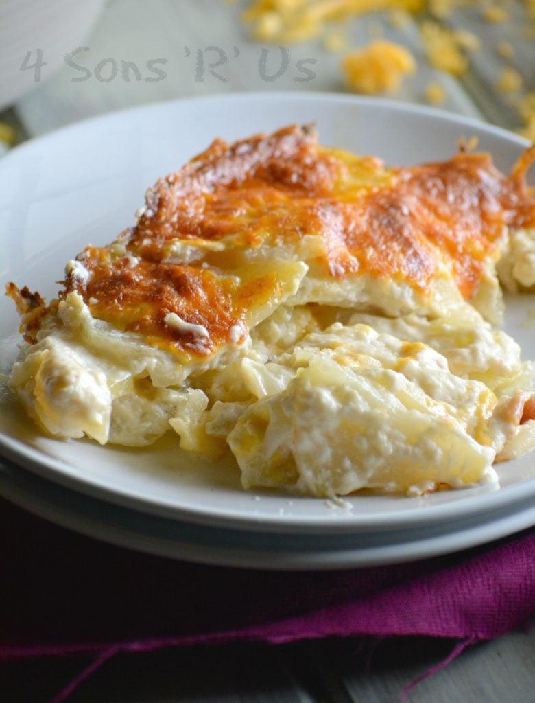 cheesy-scalloped-potato-gratin-3
