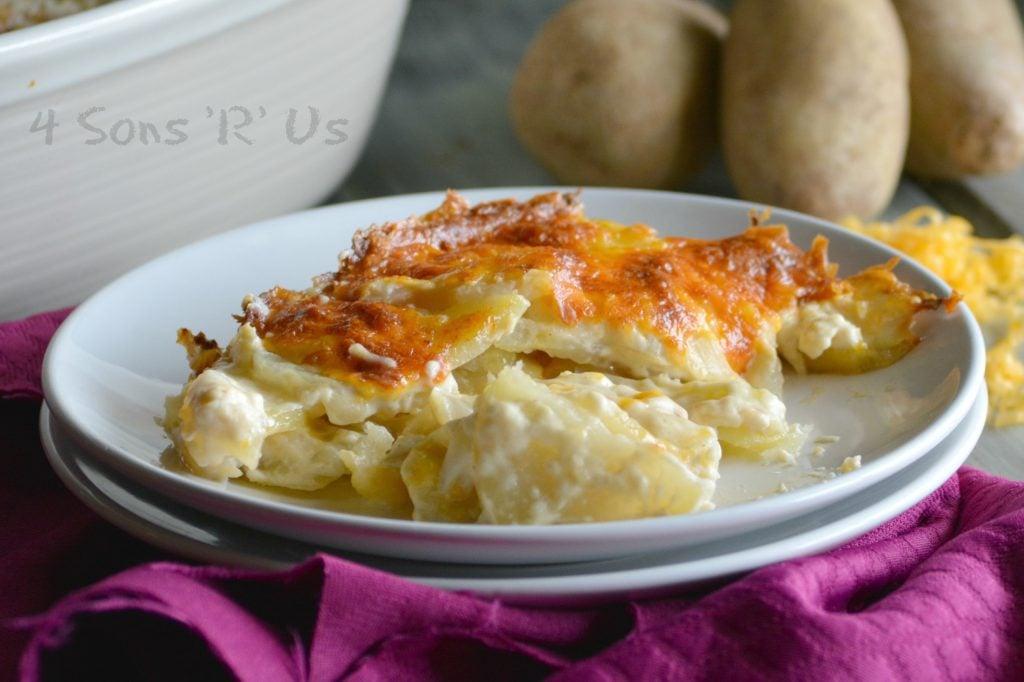 cheesy-scalloped-potatoes-gratin