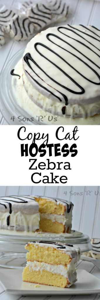 copy-cat-hostess-zebra-cake-pin