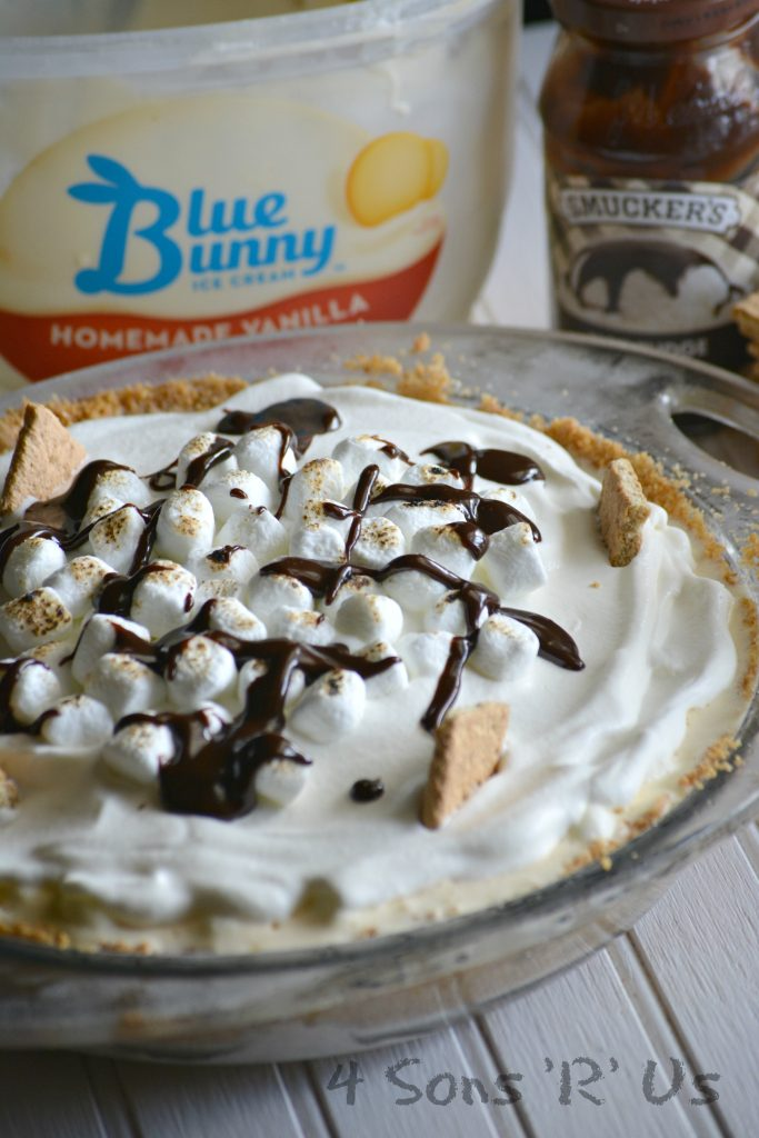 Smores-Ice-Cream-Pie-683x1024.jpg