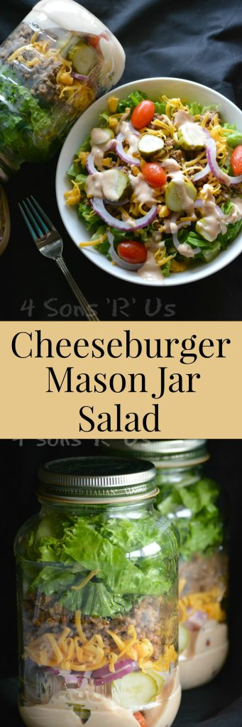 cheeseburger-mason-jar-salad-pin