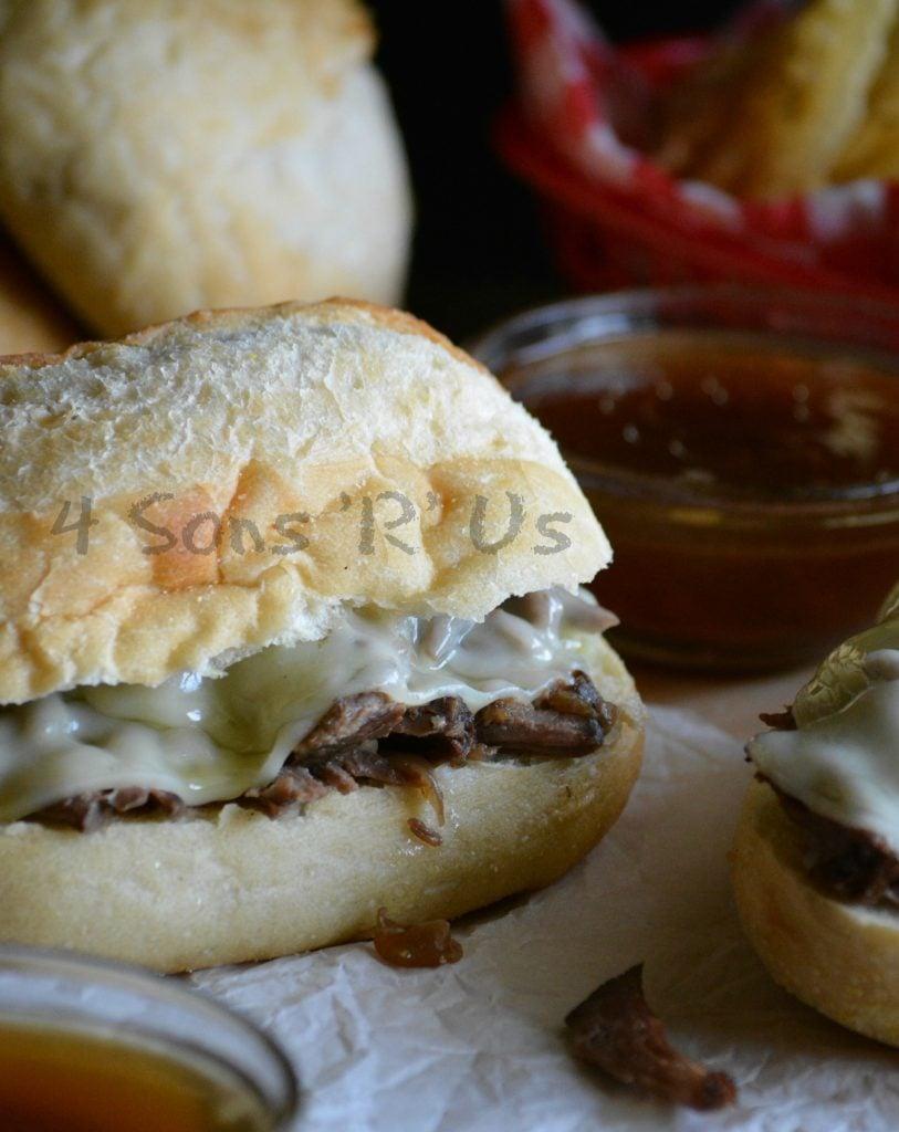 crockpot-french-dip-sandwiches-3