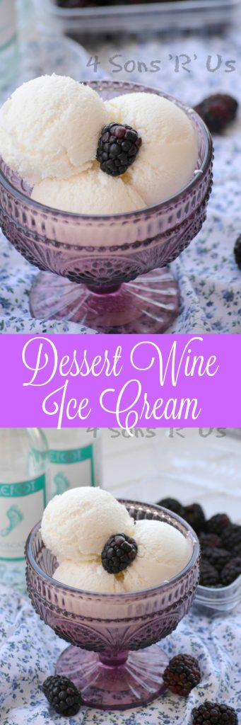dessert-wine-ice-cream-pin
