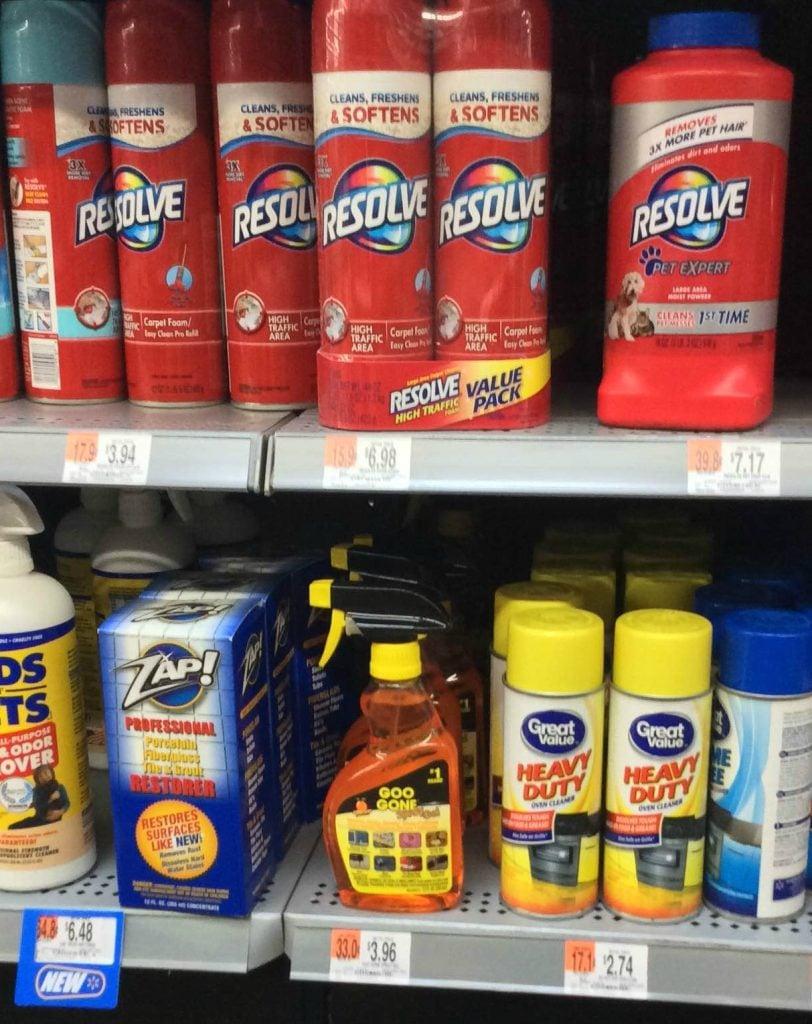 goo-gone-12oz-spray-bottle