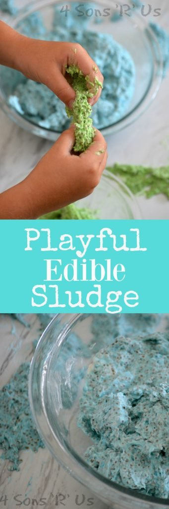 playful-edible-sludge-pin