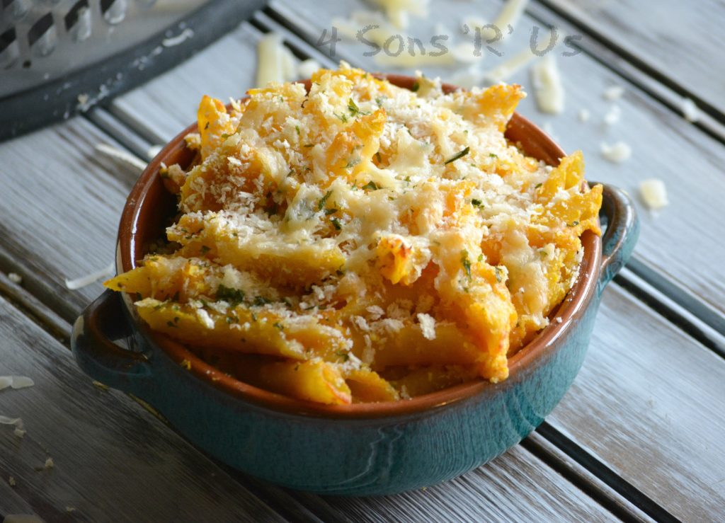 pumpkin-white-cheddar-mac-cheese-4