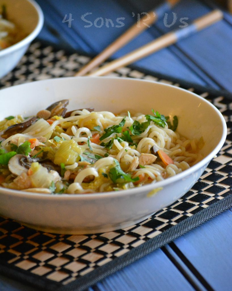 asian-chicken-noodle-soup-4