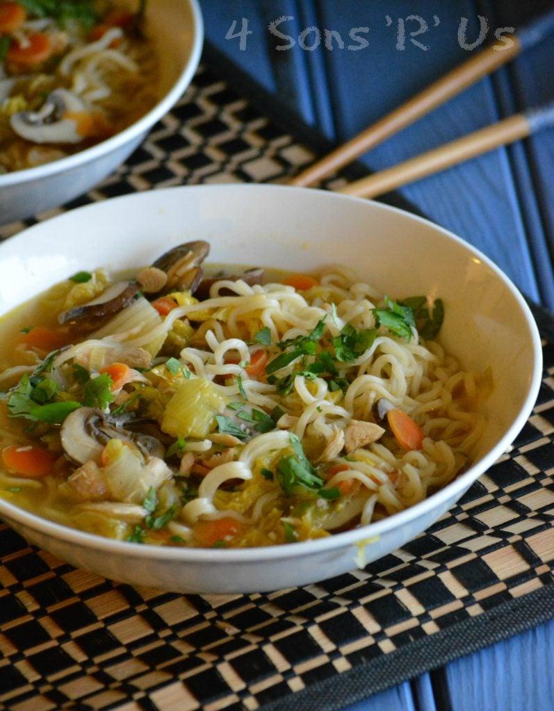 asian-chicken-noodle-soup-5