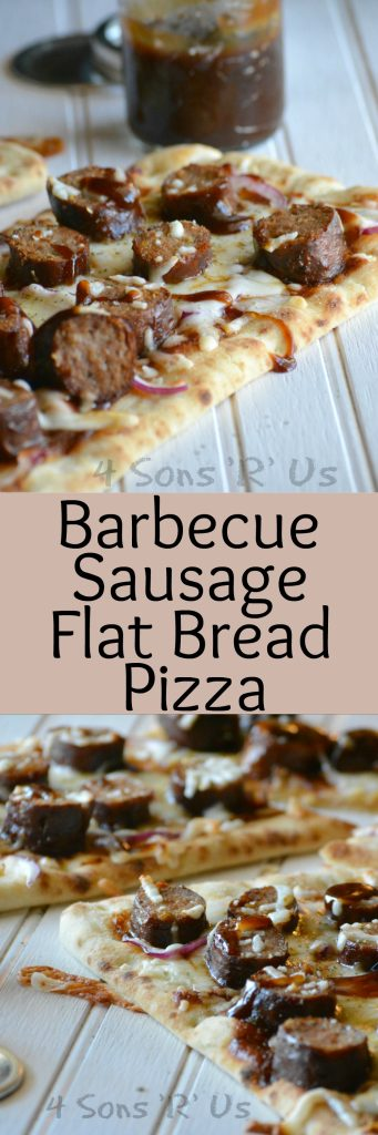 barbecue-sausage-flatbread-pizza-pin