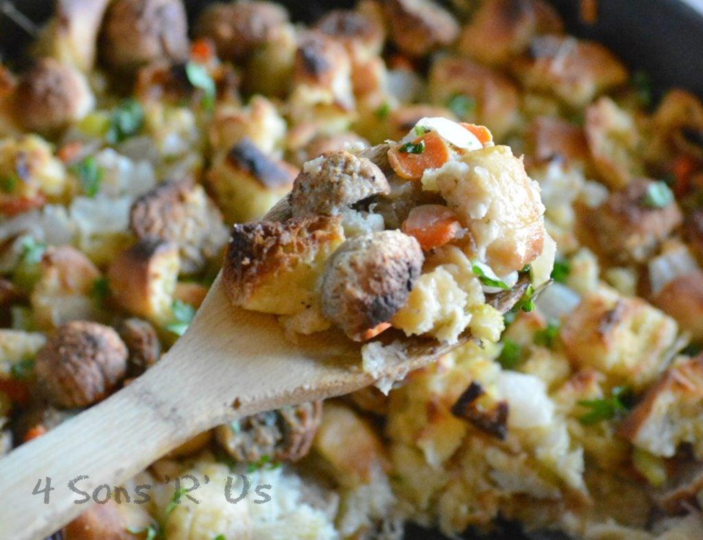 ciabatta-meatball-stuffing-7