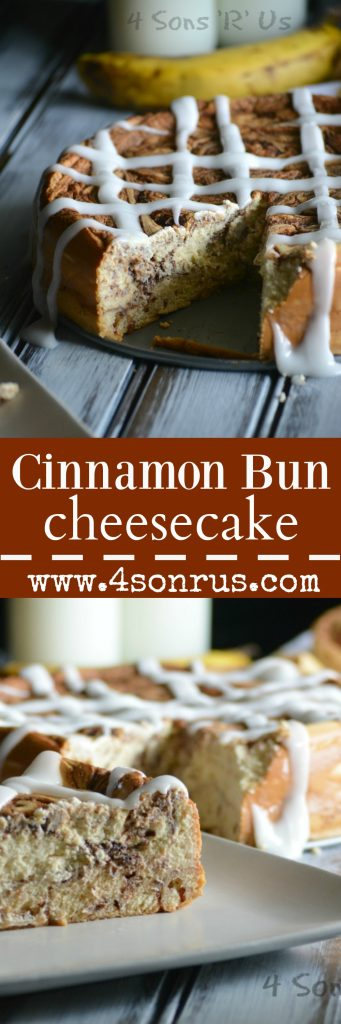 cinnamon-bun-cheesecake-pin