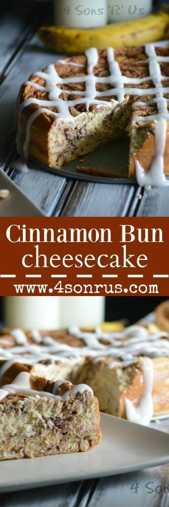 cinnamon-bun-cheesecake-pin