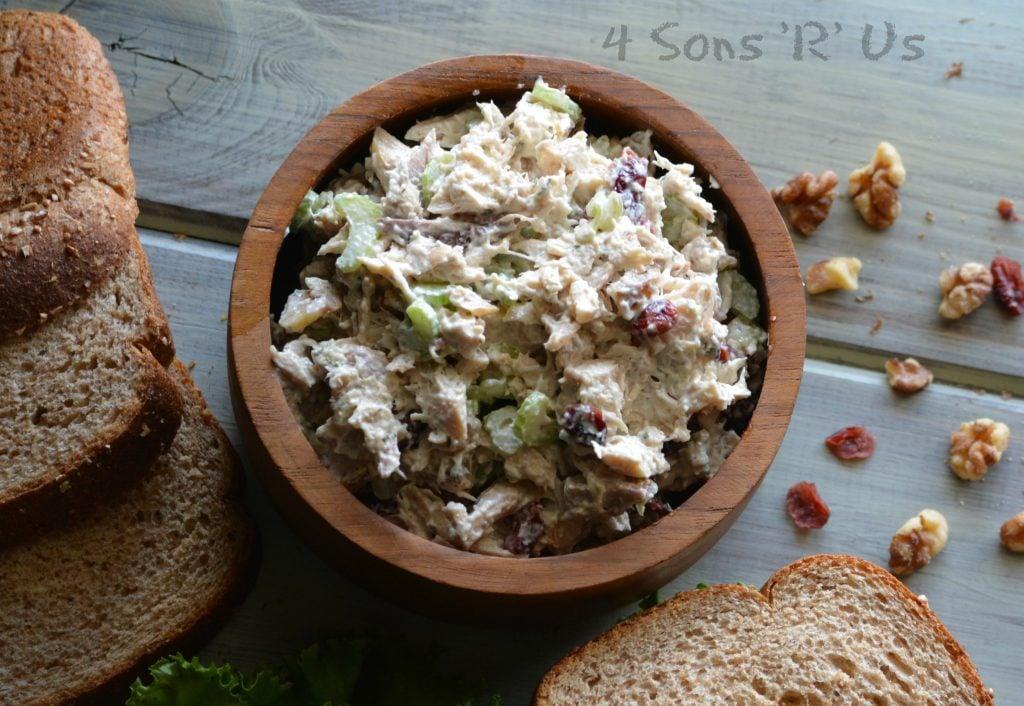 cranberry-walnut-chicken-salad-5