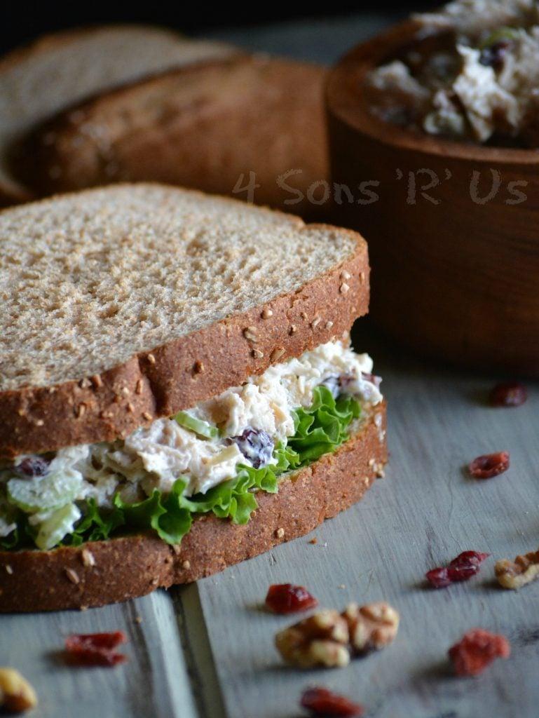 cranberry-walnut-chicken-salad-6