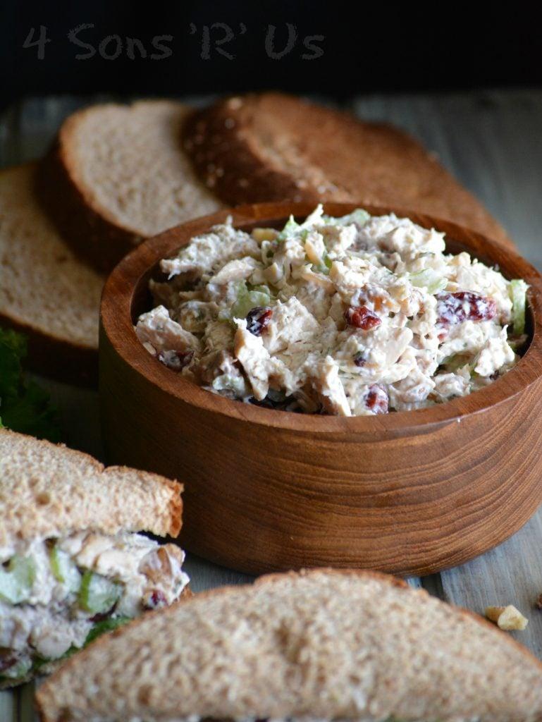 cranberry-walnut-chicken-salad