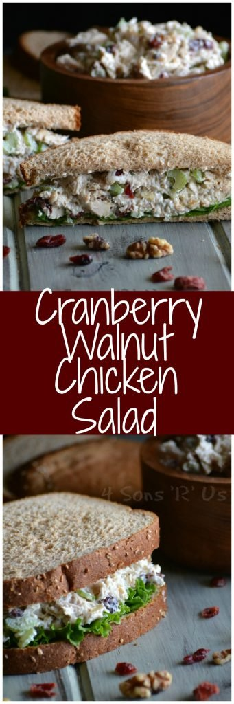 cranberry-walnut-chicken-salad-pin