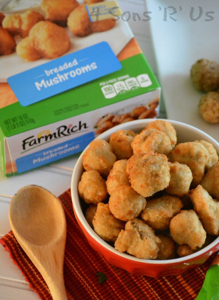 farmrich-breaded-mushrooms
