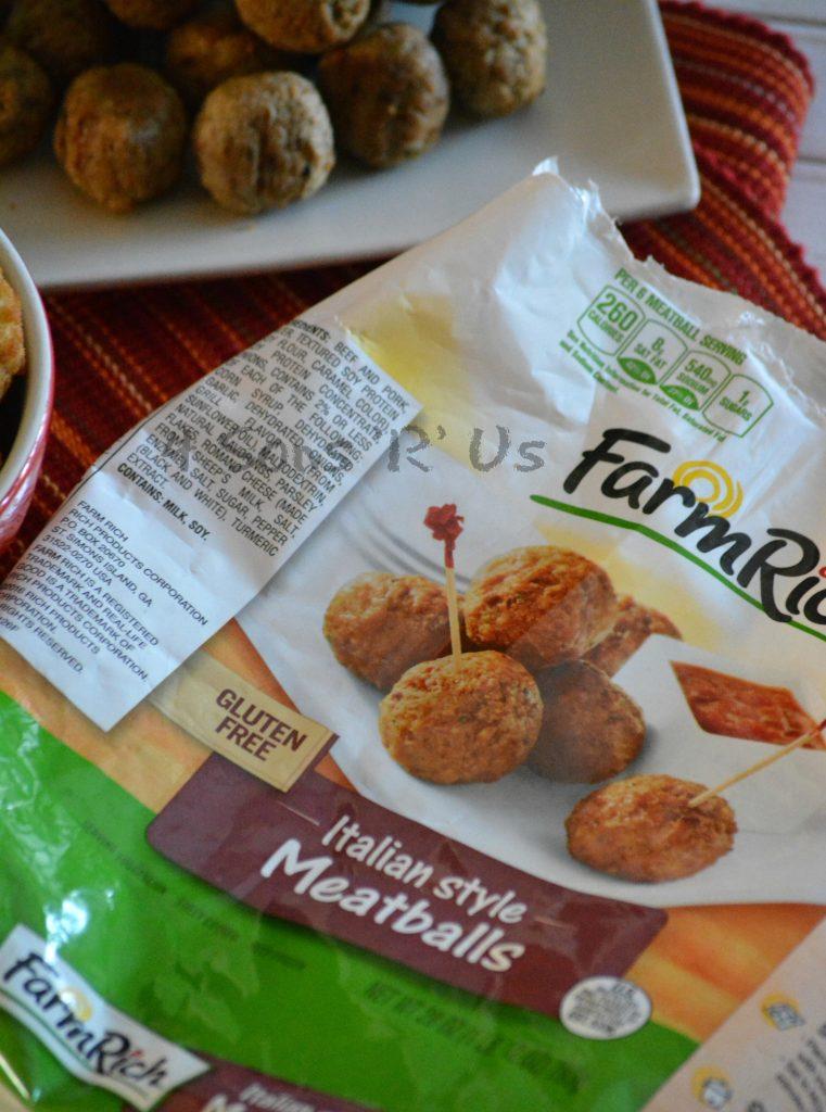 farmrich-meatballs