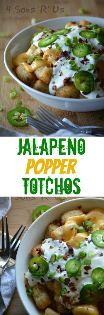 jalapeno-popper-totchos-pin