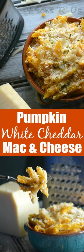 pumpkin-white-cheddar-mac-cheese-pin