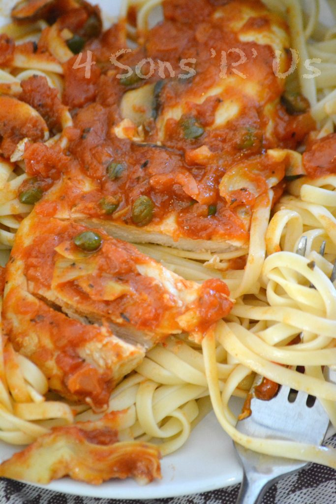6-ingredient-tuscan-chicken-2