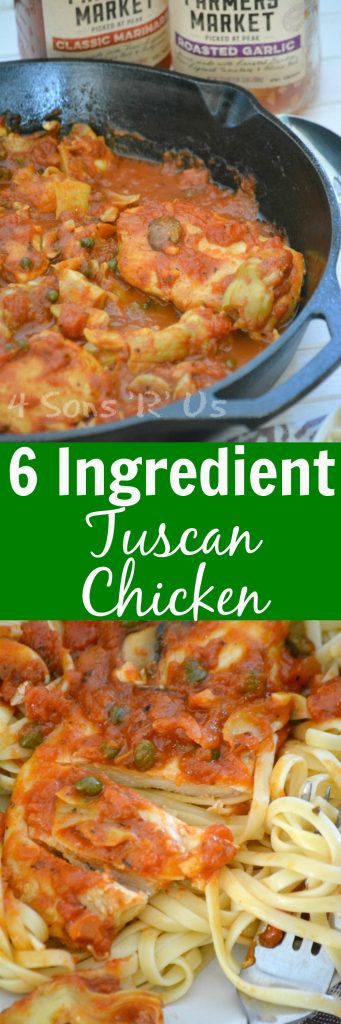 6-ingredient-tuscan-chicken-pin