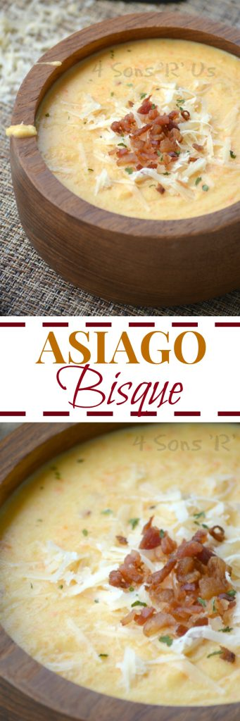asiago-bisque-pin