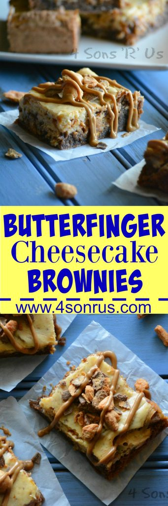 butterfinger-cheesecake-brownies-pin