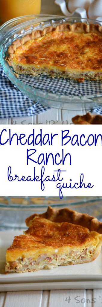 cheddar-bacon-ranch-quiche-pin