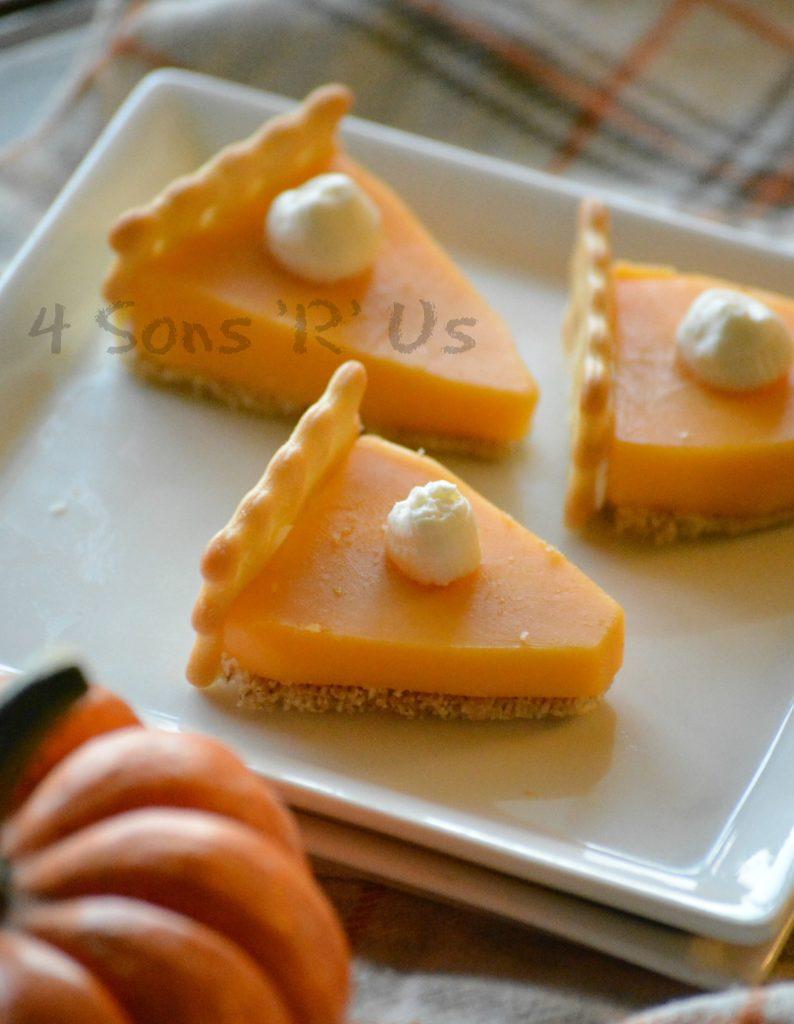 cheese-cracker-pumpkin-pie-bites-3