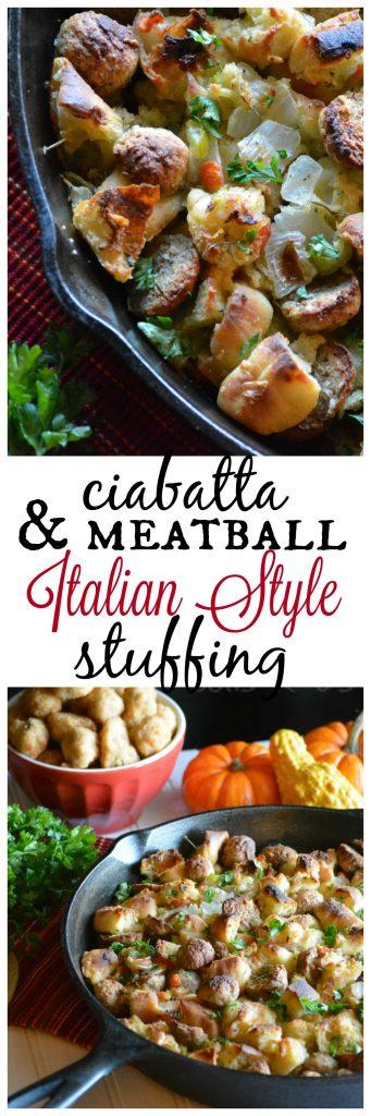 ciabatta-meatball-italian-style-stuffing-pin