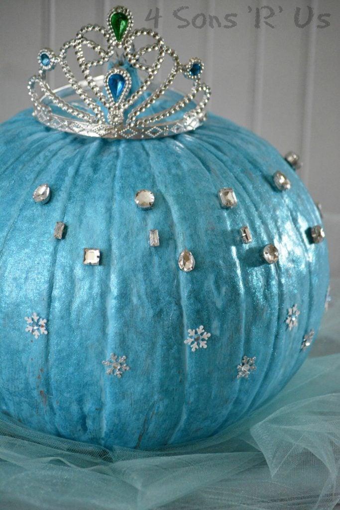 frozen-queen-elsa-pumpkin-4
