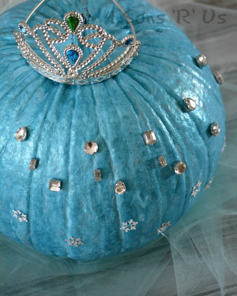 frozen-queen-elsa-pumpkin-5