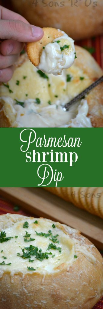 parmesan-shrimp-dip-in-a-bread-bowl-pin