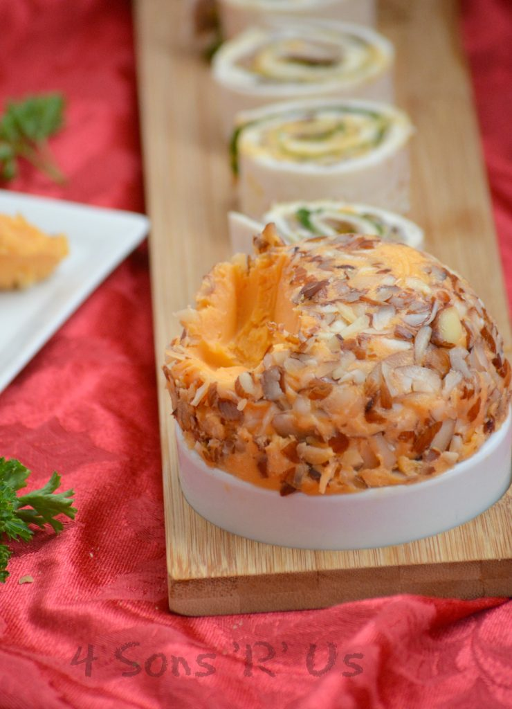 roast-beef-cheddar-horseradish-pinwheels-4
