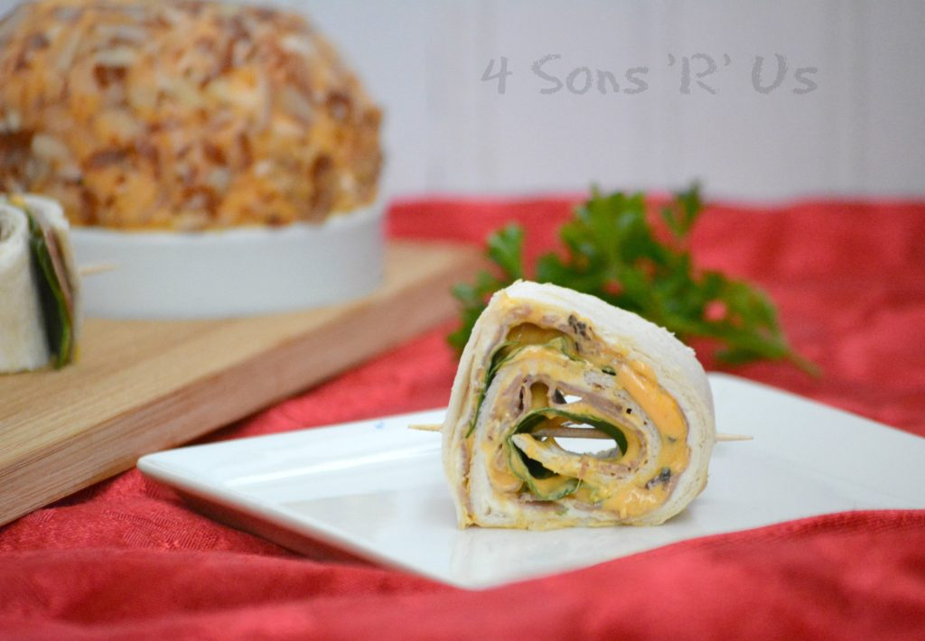roast-beef-cheddar-horseradish-pinwheels-7