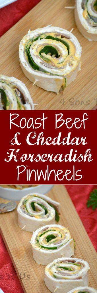 roast-beef-cheddar-horseradish-pinwheels-pin