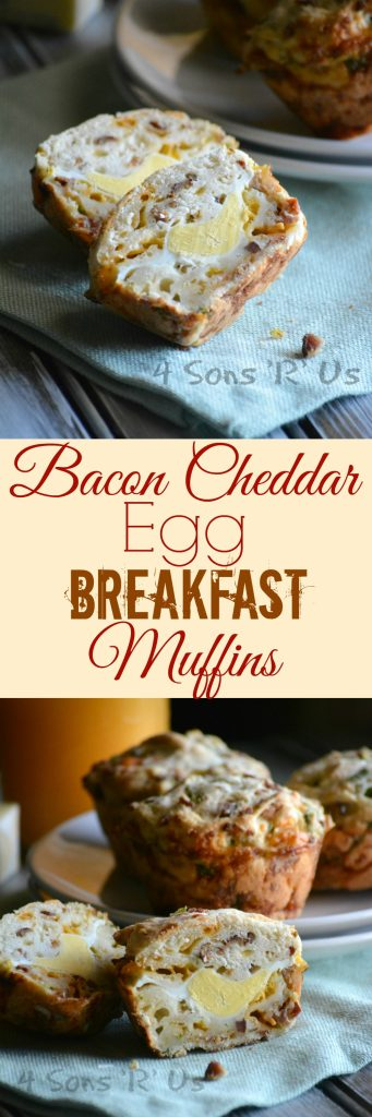 bacon-cheddar-egg-breakfast-muffins-pin