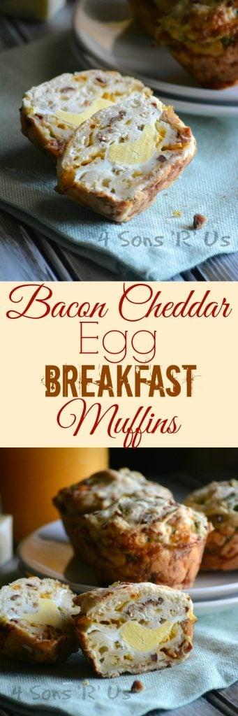 bacon-cheddar-egg-breakfast-muffins-pin