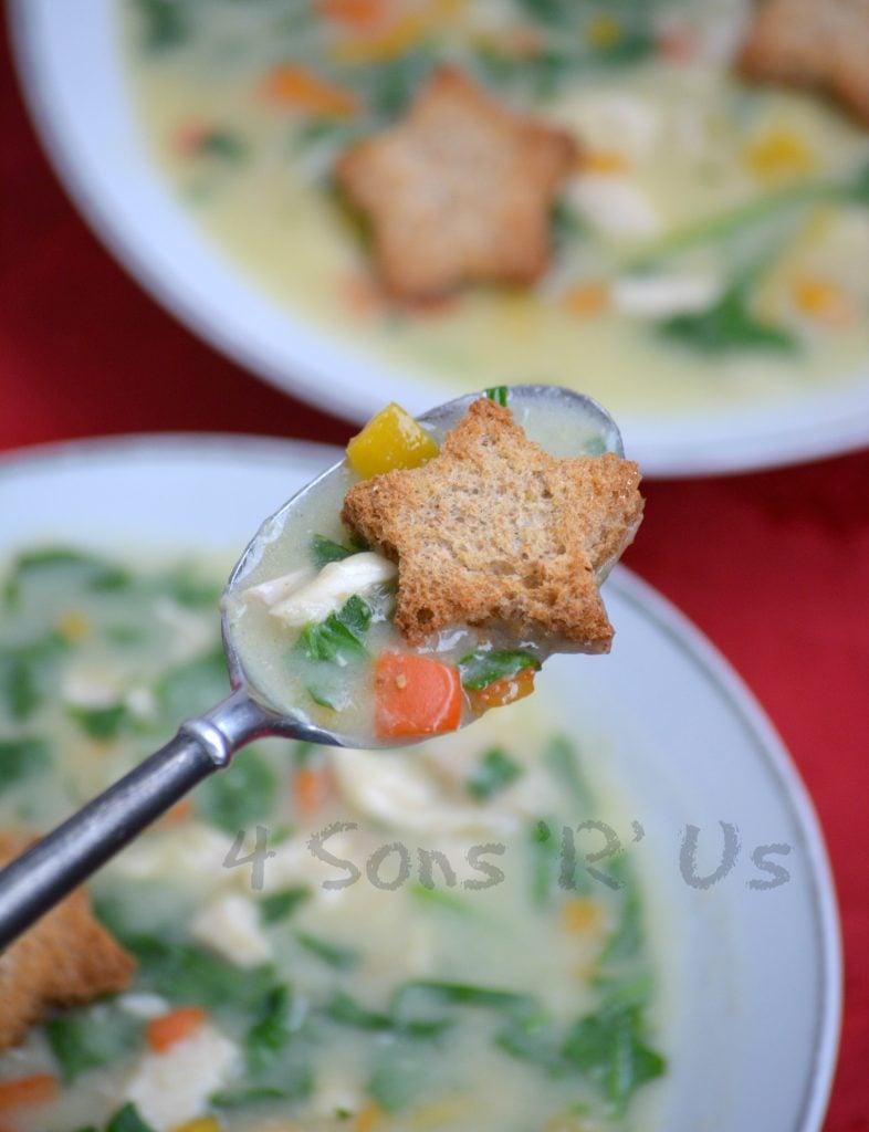 christmas-confetti-chicken-soup-4