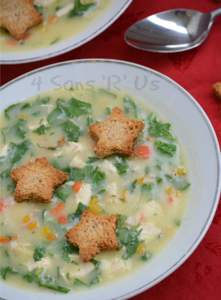 christmas-confetti-chicken-soup-5