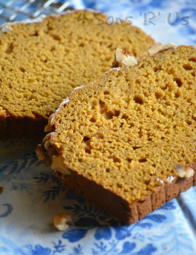 vanilla-pudding-pumpkin-cake-bread