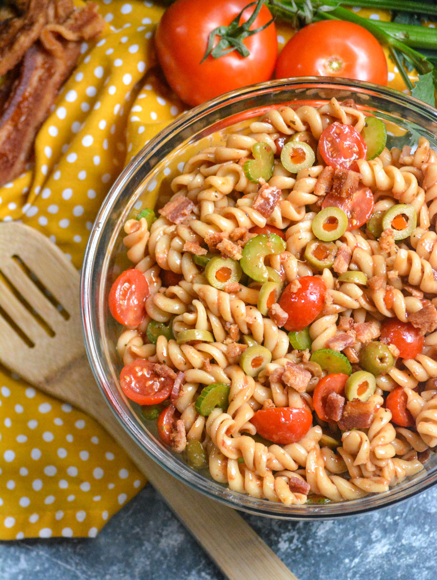 bloody-mary-pasta-salad-2 - 4 sons 'r' us